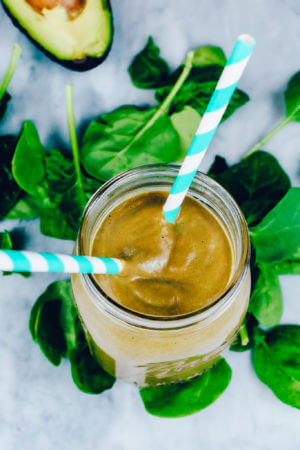 Sustainable and Plant-based Lifestyle influencer shares the difference between juices and smoothies, which one is healthier?