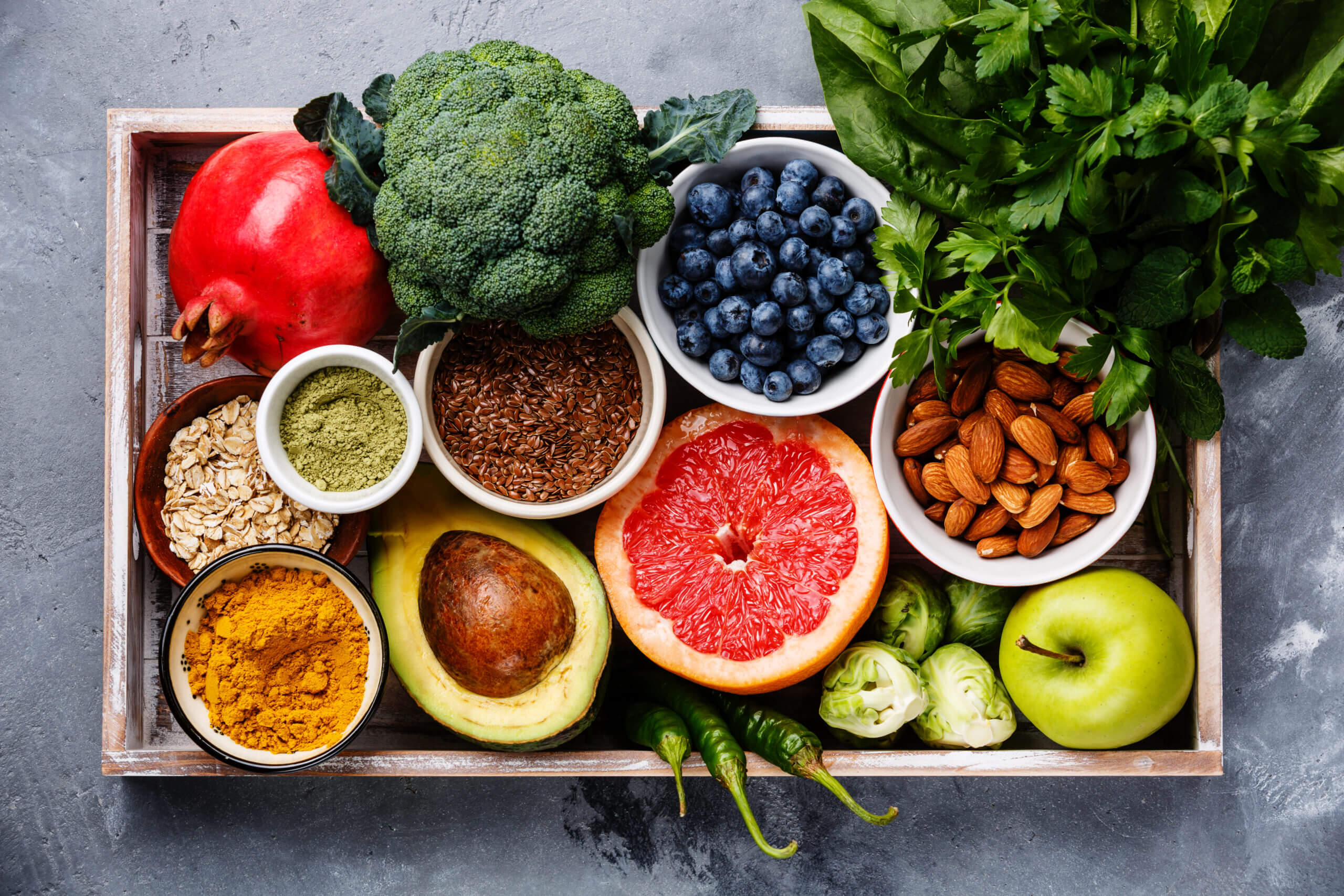 Best 4 books to Get Initiated on a Whole-food Plant-based DietBest 4 books to Get Initiated on a Whole-food Plant-based Diet by Sanza's Kitchen